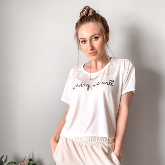 oneday_clothing